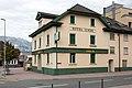 Hotel Linde, Schaan (1Y7A2238).jpg