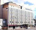 HotellStinsen1.JPG