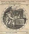 Houghton STC 25900 - emblemes, xxxii.jpg