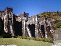 Hounenike Dam-01.jpg