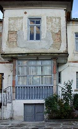 House 'Melko' 05.jpg