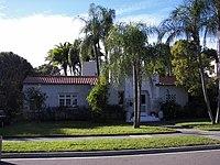 House at 36 Aegean Avenue.jpg