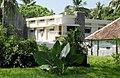 House in Cochin (6627591001).jpg