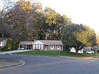 House in West Springfield, Virginia.jpg