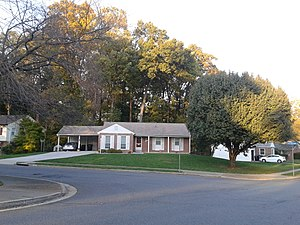 House in West Springfield, Virginia.jpg