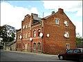 House of Fire Insurance Association - panoramio.jpg
