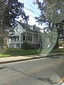 Houses in Washington Street at Downtown Natchitoches 3-23-2018 03.jpg