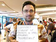 How to Make Wikipedia Better - Wikimania 2013 - 31.jpg