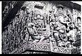 Hoysala2.jpg