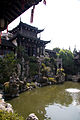 Hu Xueyan's former residence, Hangzhou - 007.jpg