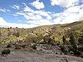 Huamanga, Peru - panoramio.jpg