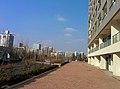 Huangdao, Qingdao, Shandong, China - panoramio (65).jpg