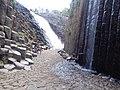 Huasca (37).jpg