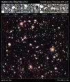 Hubble Ultra Deep Field 2012.jpg