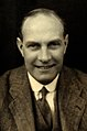 Hubert John Burgess Fry. Photograph. Wellcome V0026412.jpg
