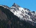 Huckleberry Mountain in Alpine Lakes Wilderness.jpg