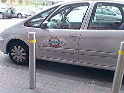 Hucknall taxi (2807477234).jpg