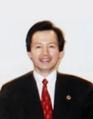 Huh Kyung-young.png