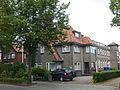 Huis en wasserij. Overzicht. Graaf Florisweg 113.jpg