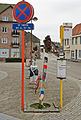 Huldenberg knitted tree D.jpg