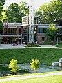 Hulman Memorial Union at RHIT.jpg