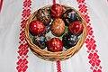 Hungarian easter eggs 06.jpg