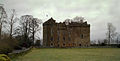 Huntingtower Castle1.jpg