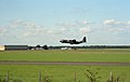 Hurn Airport, Dorset (280322) (9456456372).jpg
