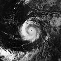 Hurricane Howard 22 aug 1998.jpg
