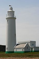 Hurst Castle Lighthouse.jpg