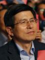 Hwang Kyo-ahn.PNG