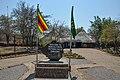 Hwange, Zimbabwe - panoramio (21).jpg