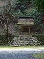 Hyakusai-ji temple , 百済寺(ひゃくさいじ) - panoramio (53).jpg