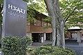 Hyatt Regency Kyoto - May 15, 2011.jpg