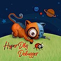 HyperDbg-Cat.jpg
