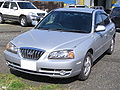 Hyundai-elantra 3rd-front.jpg