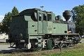 I11 928 Bf Joensuu, Vr2 950.jpg