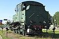 I11 938 Bf Joensuu, Vr2 950.jpg