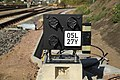 I20 339 Siemens-Lichtsperrsignal.jpg
