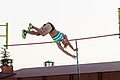 IAAF World Challenge - Meeting Madrid 2017 - 170714 195932-7.jpg