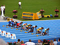IAAF World Junior Championships Bydgoszcz 2008 13.jpg