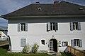 ID114957 Pfarrhof Sankt Radegund bei Graz.jpg