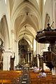 ID2043-0004-0-Brussel, Sint-Niklaaskerk-PM 50749.jpg