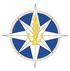 IDF.Maspen-haYam-Symbol-Israel-Navy.png