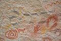 ID 876 Cueva de las Manos - CAZ-2925.jpg