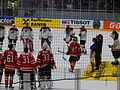IIHF16WC - Duchene and Wideman are the best players of Team Canada and Team USA.JPG