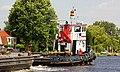IJSLAND & AMSTERDAM (32759077497).jpg