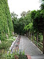 IMG 0492 - Graz - Schlossberg.JPG