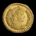 INC-1559-a Солид Грациан ок. 375-378 (аверс).png