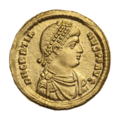INC-3045-a Солид. Грациан. Ок. 367—375 гг. (аверс).png
